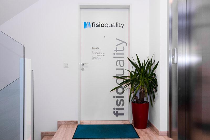 fisioquality-contatti-studio