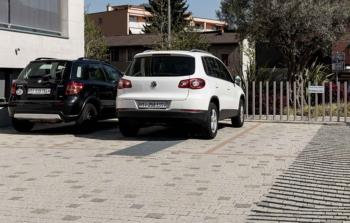 fisioquality-contatti-parcheggi