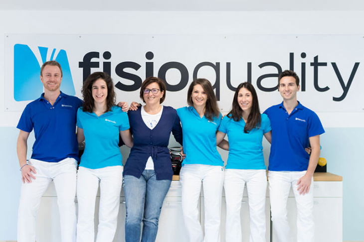 fisioquality-team